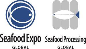 Seafood Expo Gloabal