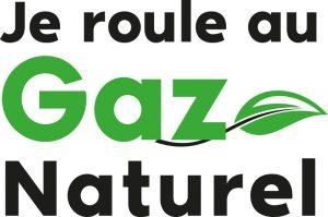 Logo Gnv2019