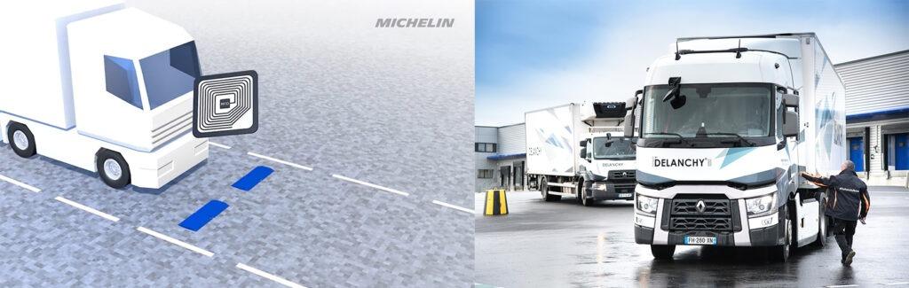 Michelin Quickscan 02